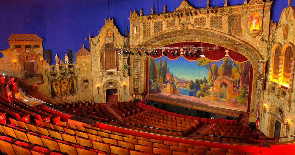 see the stars at marion palace theatre. Black Bedroom Furniture Sets. Home Design Ideas