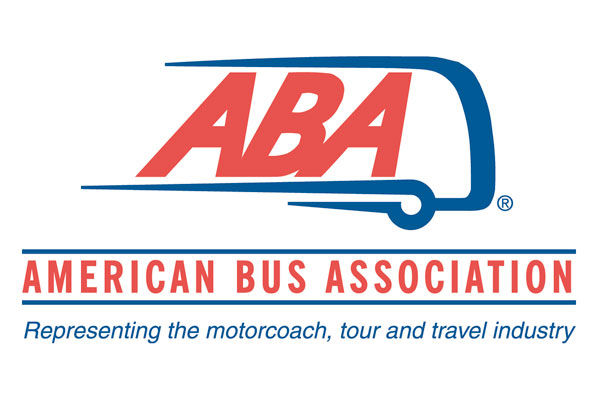 ABA Announces Annual Top Events to Visit on a Motorcoach