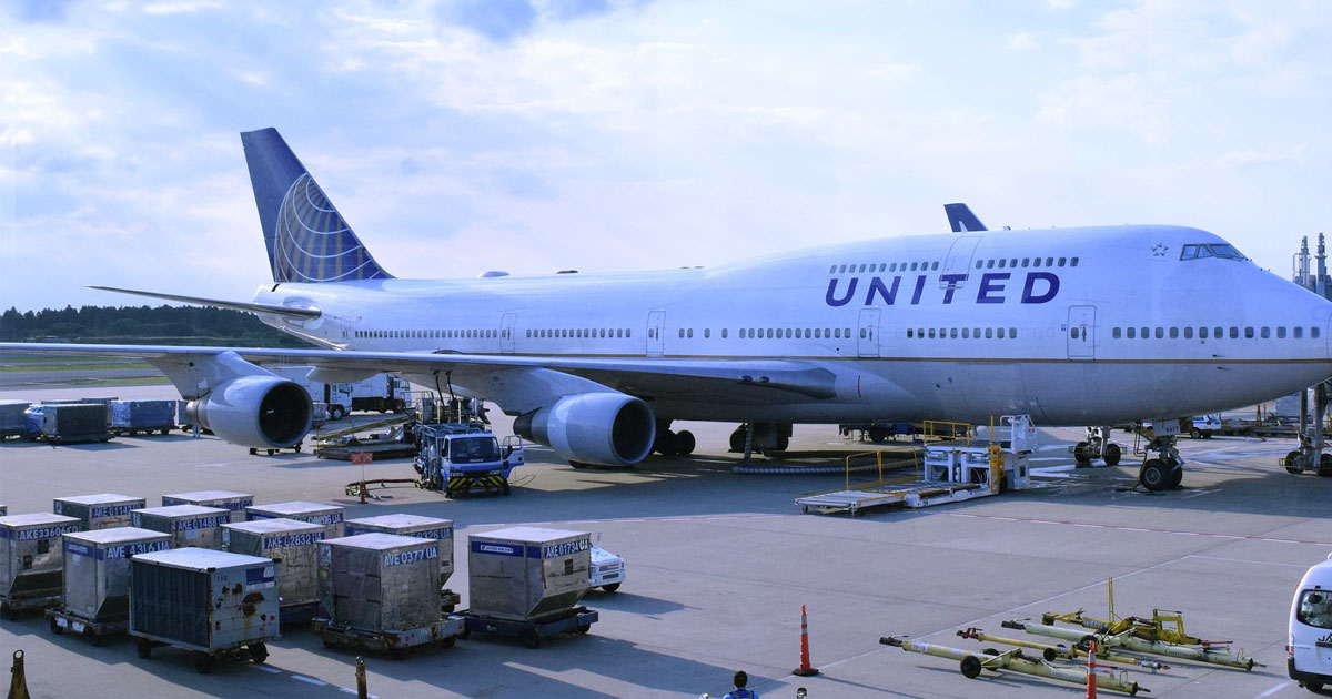 Are U.S. Airlines Improving Operational Reliability?