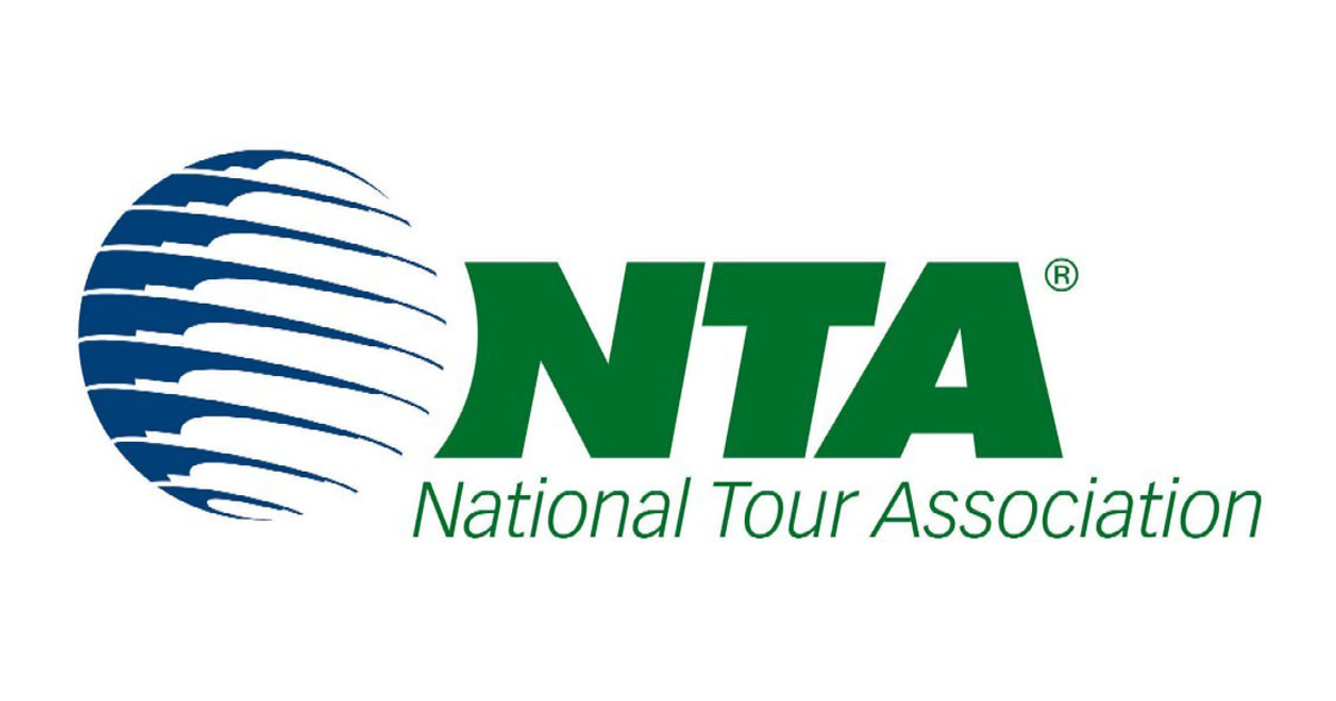 NTA Facilitates Growth of Chinese Inbound Travel