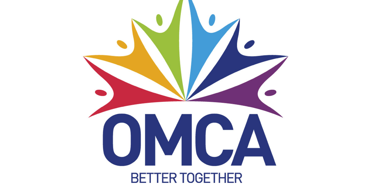 OMCA Elects New Board, Executive at Conference