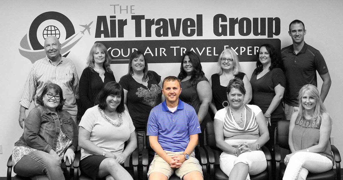 Who Ranks as Fastest Growing Travel Company in the U.S.?
