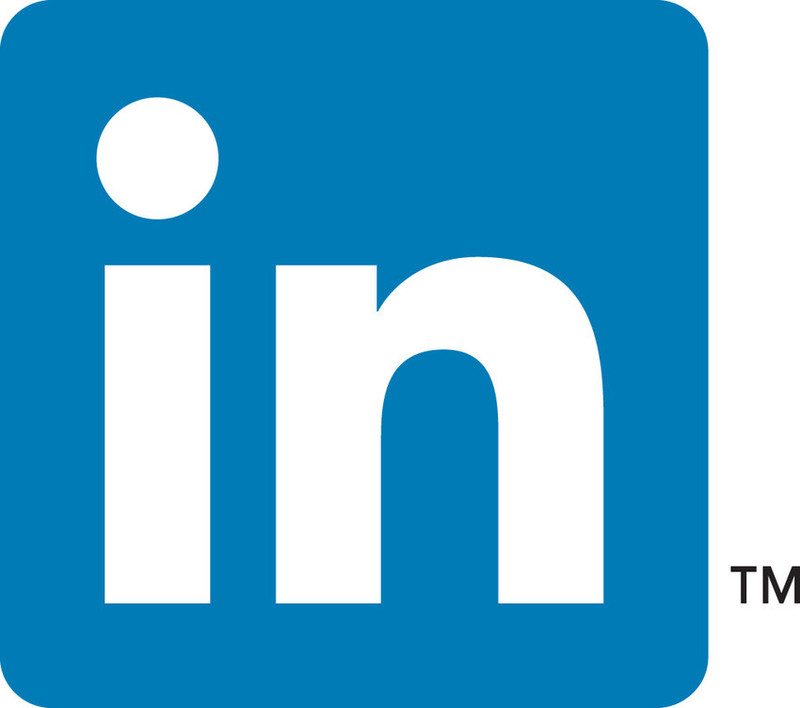 RS6187 LinkedIn in-web