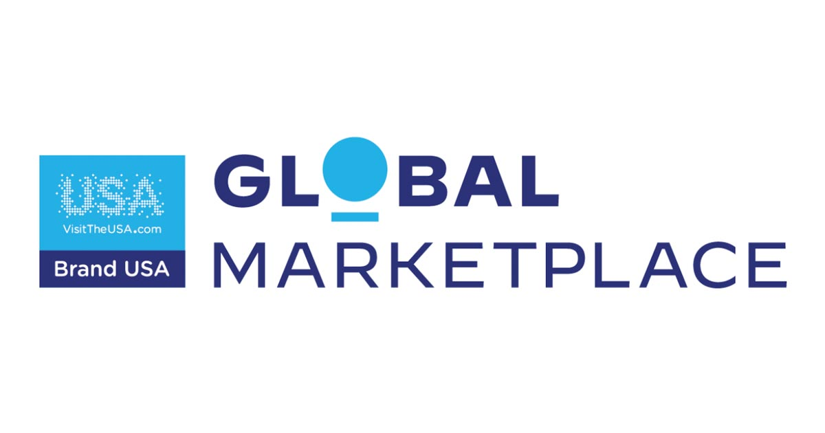 Brand USA Launches Global Marketplace