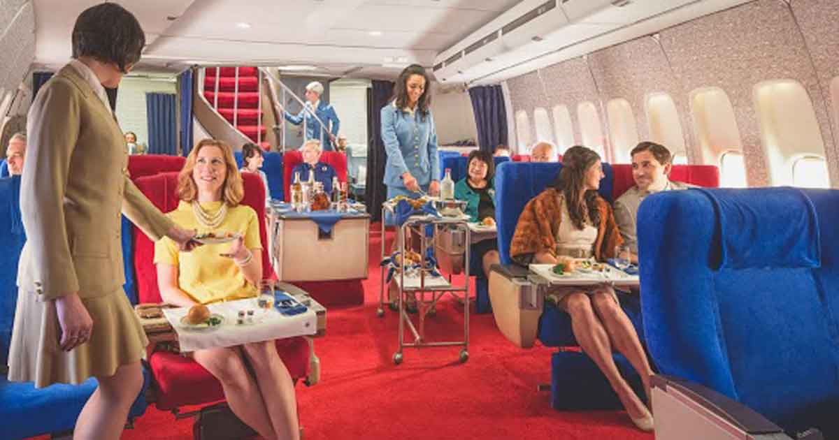 quirky-attractions-PanAM