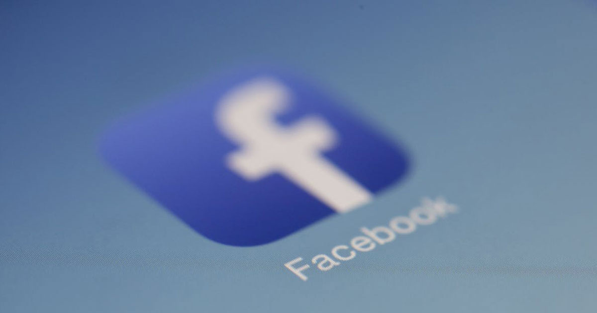The (Not So) New News Feed: Facebook's Algorithm Update and Other Mysteries of the Universe