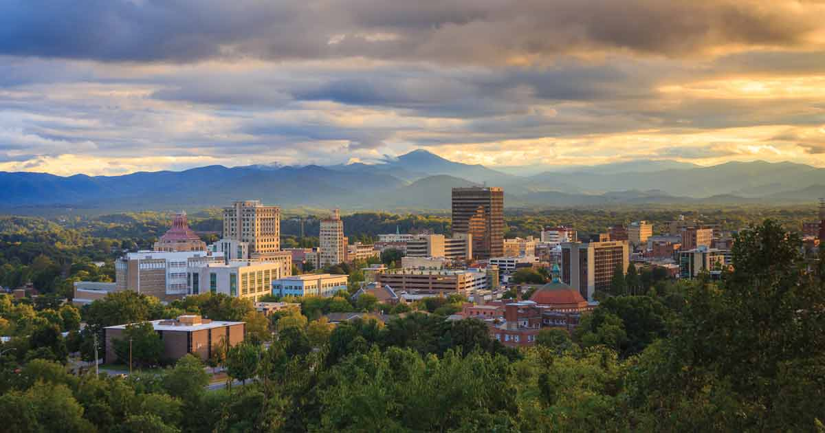2018-emerging-destinations-Asheville