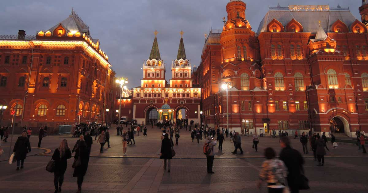 best-cities-for-2020-Moscow