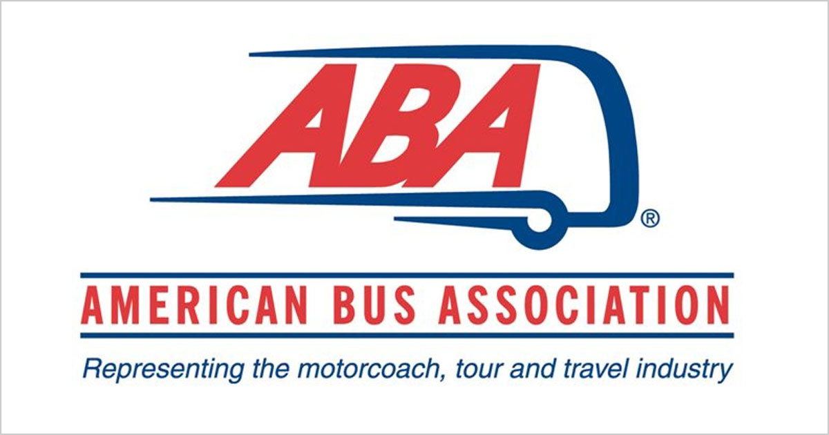 New Leadership at ABA