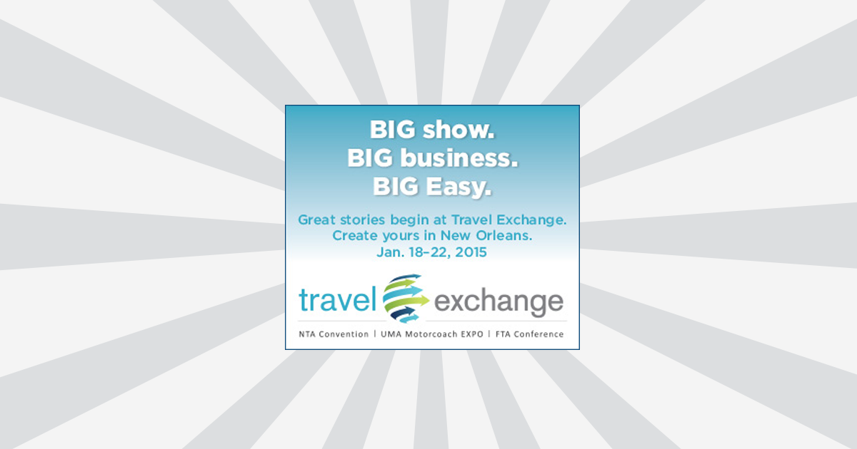 Travel Exchange Appointment Scheduling