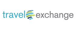 Travel Exchange '14 Attracting More Buyers