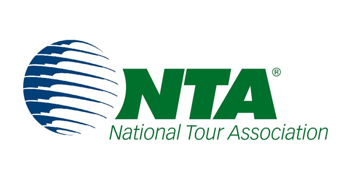 NTA Opens Membership to Travel Agents